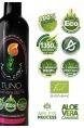 Jugo Aloe Vera Tuno Indio Penca Zabila - 500 ml