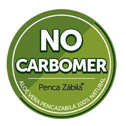 No Carbomeros