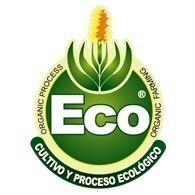 Cultivo Ecólogico