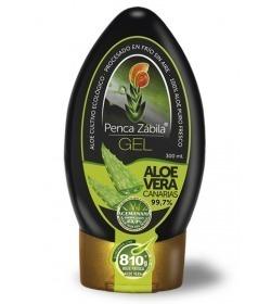 Gel Aloe Vera Penca Zabila 300 ml - 99,7 %