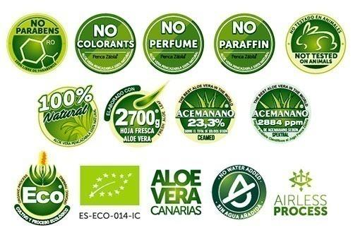 aloe-vera-organic-natural-certified