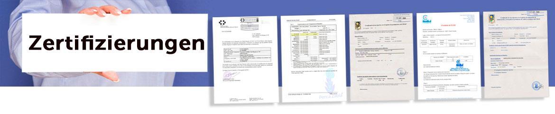 Zertifizierungen-aloe-vera