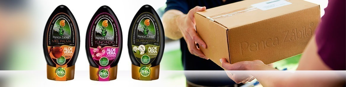 aloe-vera-free-europe-delivery-customs-free