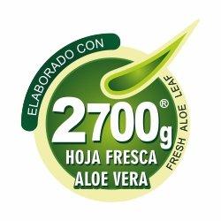 Hojas Frescas 2700