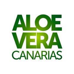 Aloe Vera Canarias