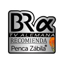 BR recomienda Pencazabila
