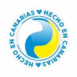 Hecho Canarias