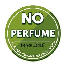 No Perfume